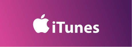 Click to Buy iTunes Gift Cards