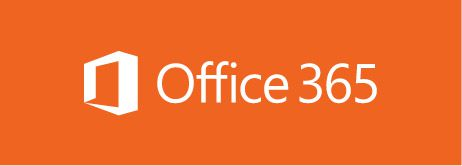 Click to Buy Office 365 Gift Cards